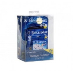 ELECTROLUX S-BAG CLASSIC STARTER VCSK2 9002566926